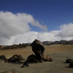 3_Teide